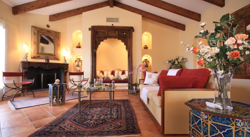 Casa Sultana-Casa-Sultana