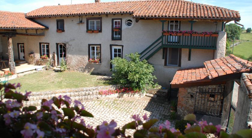 Chez Jacotte et Elia-Chez-Jacotte-et-Elia