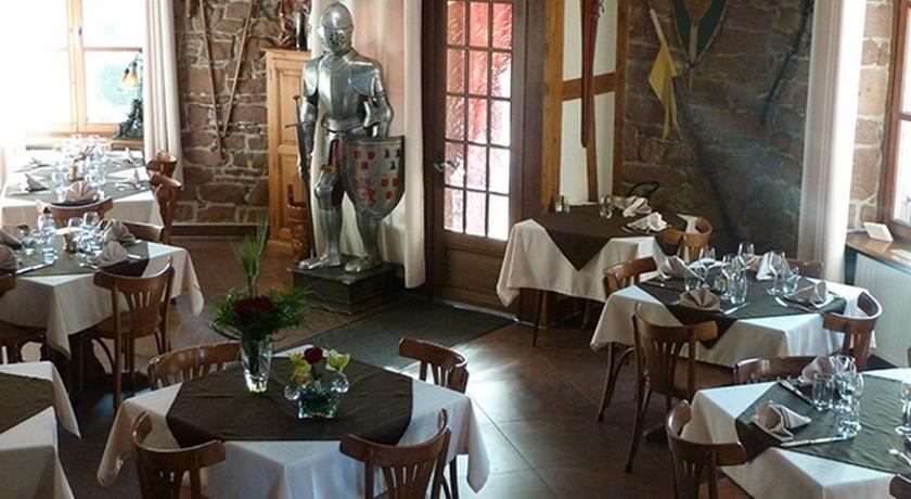 Aux 3 Châteaux-Aux-3-Chateaux