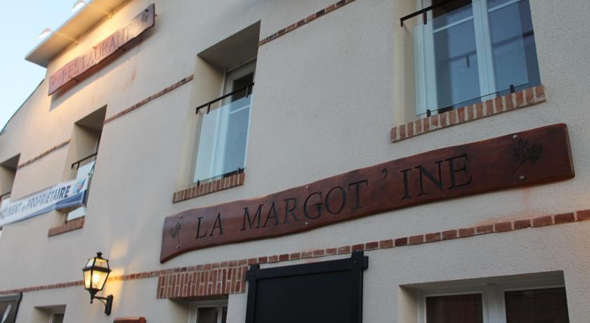 La Margot'ine-La-Margot-ine