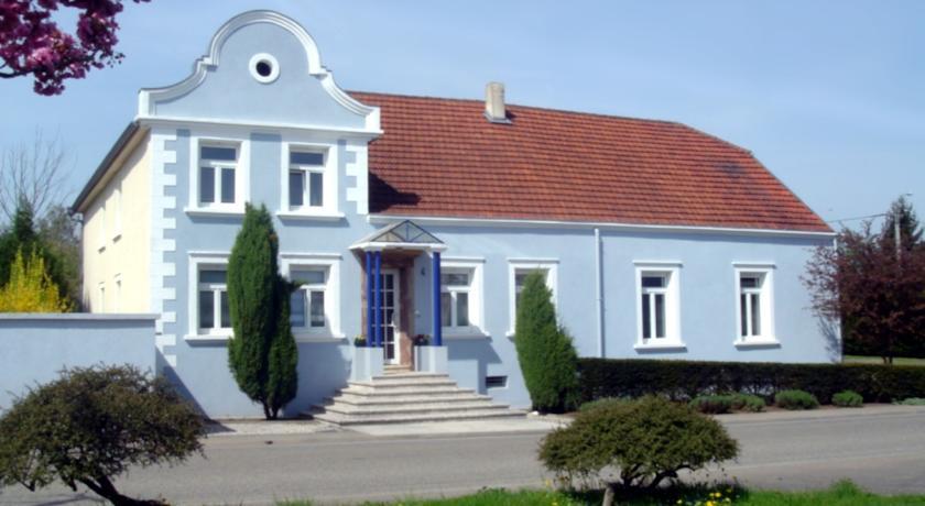 Villa Maria-Villa-Maria
