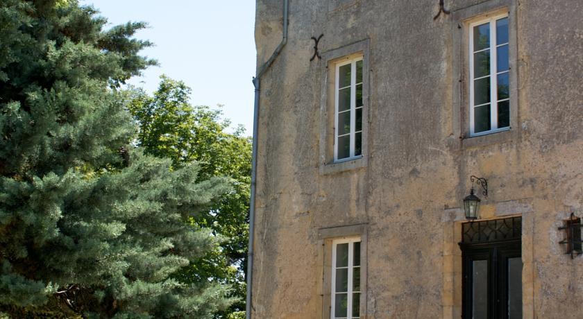 Château de Fajac la Selve-Chateau-de-Fajac-la-Selve