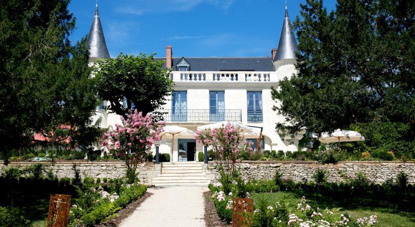 Castel Peyssard-Castel-Peyssard