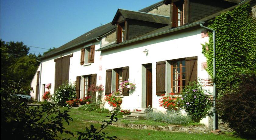 La Villonnière-La-Villonniere