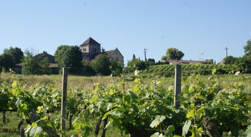 Château Croix Beauséjour-Chateau-Croix-Beausejour