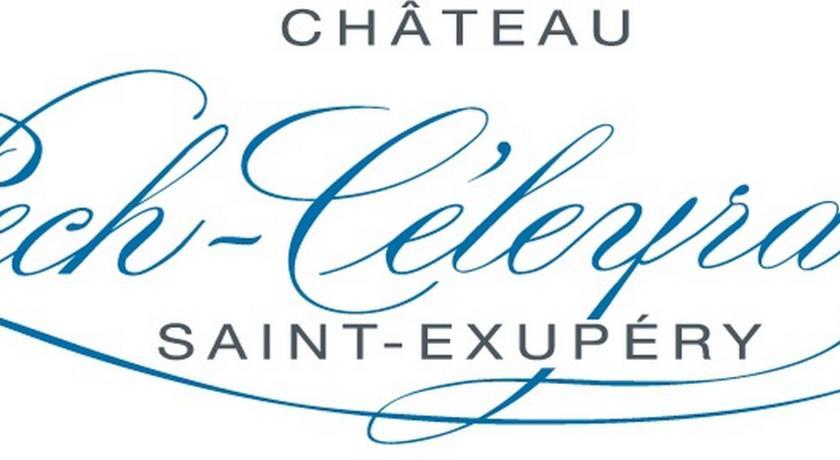 Chateau Pech-Céleyran-Chateau-Pech-Celeyran