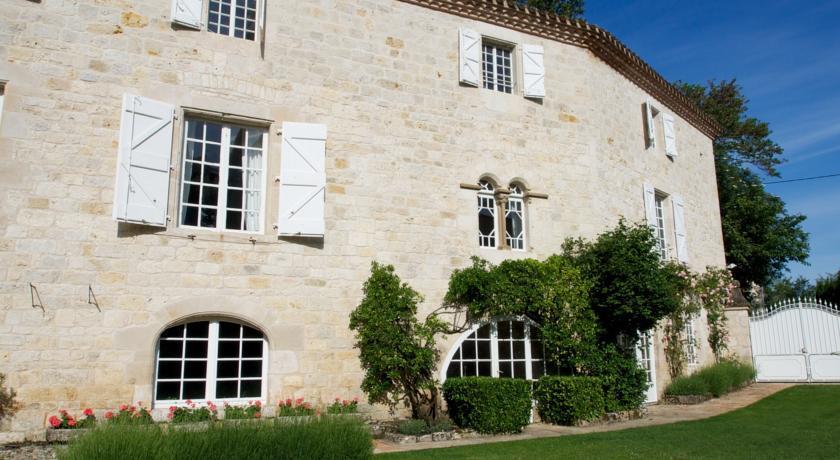 Chateau Cestayrols-Chateau-Cestayrols