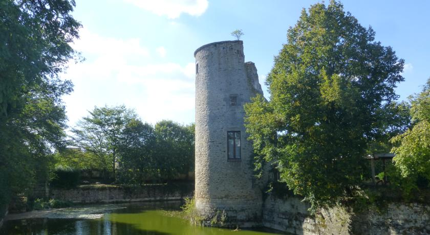 Chateau Zastava-Chateau-Zastava