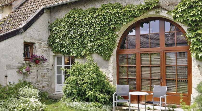 Holiday home rue du Chateau P-755-Holiday-home-rue-du-Chateau-P-755