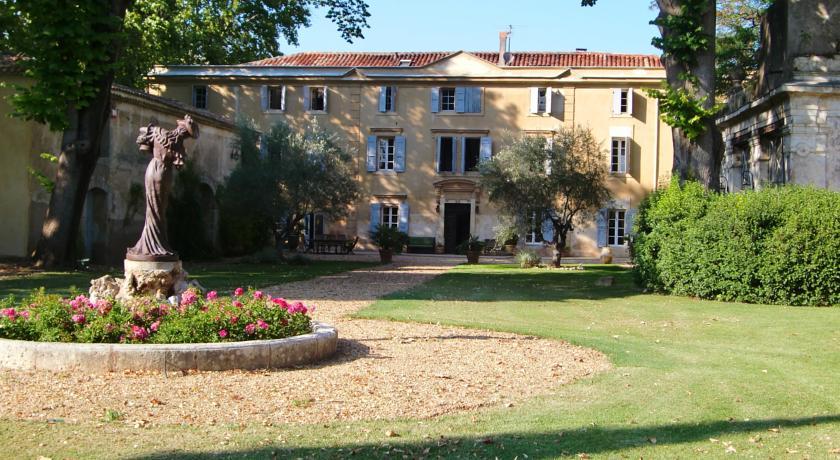 Château Rieutort-Chateau-Rieutort