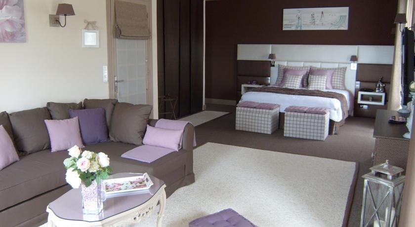 Villa Beausejour-Villa-Beausejour