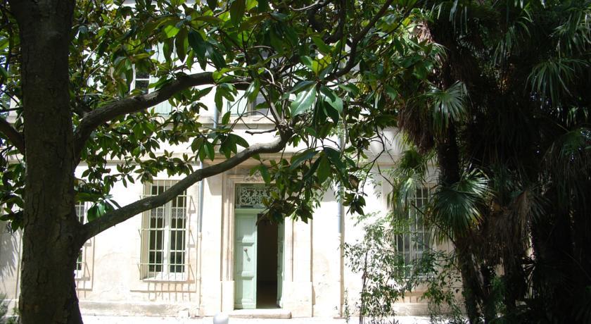 Château Cornillon-Chateau-Cornillon