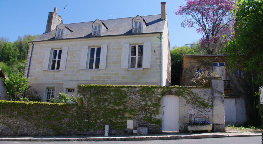 Vue Chateau Village classé-Vue-Chateau-Village-classe