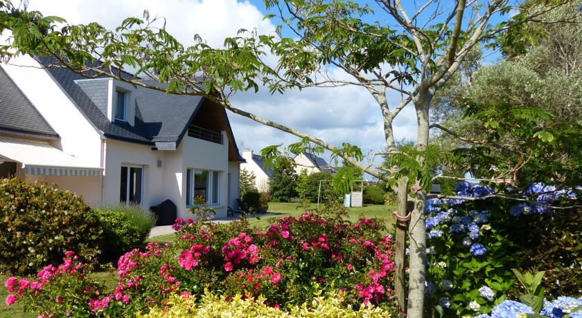 Villa Kernéhan-Villa-Kernehan