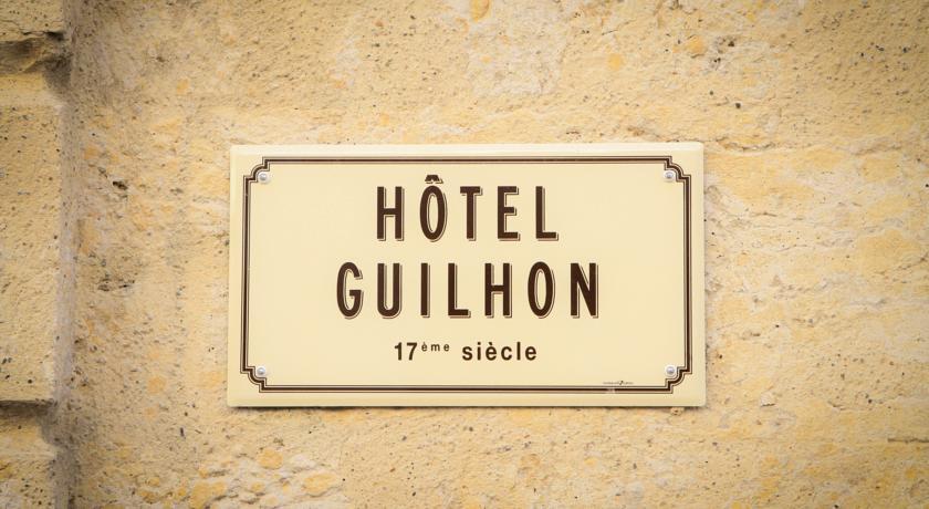 L'Hôtel Particulier Guilhon-L-Hotel-Particulier-Guilhon