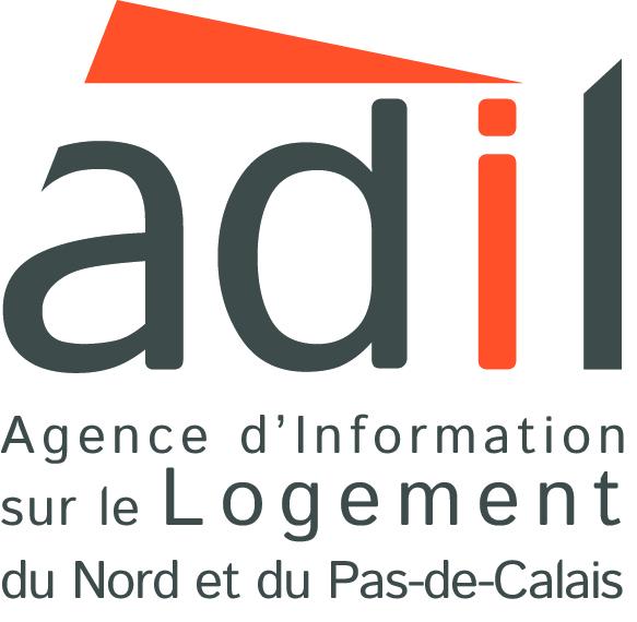Agence départementale d'information sur le logement (Adil) du Nord-Adil-du-Nord-et-du-Pas-de-Calais
