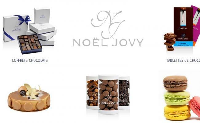 Chocolats Noël Jovy-Credit-jovy