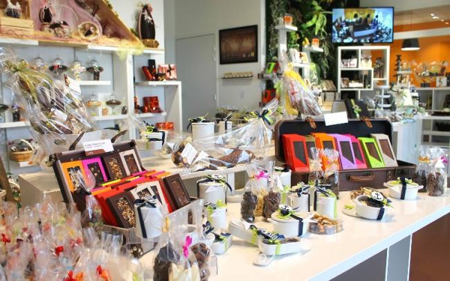 Cadeau et Chocolat-Credit-Cadeau-et-chocolat