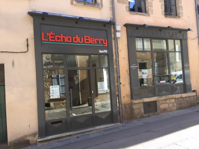 L'Echo du Berry-Credit-L-Echo-du-Berry