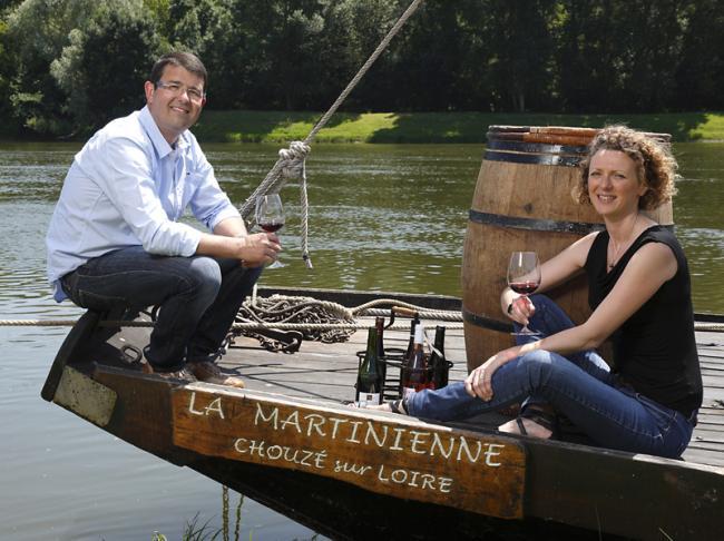 Domaine Godefroy Jérôme-Credit-©-Dominique-Couineau