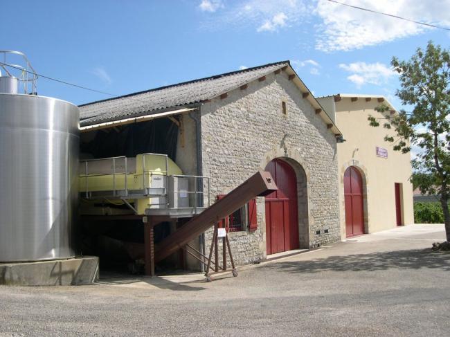 Coteaux de Glanes-Credit-Coteaux-de-Glanes