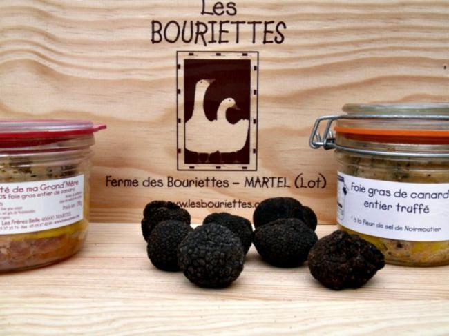Les Bouriettes-Credit-Ferme-des-Bouriettes