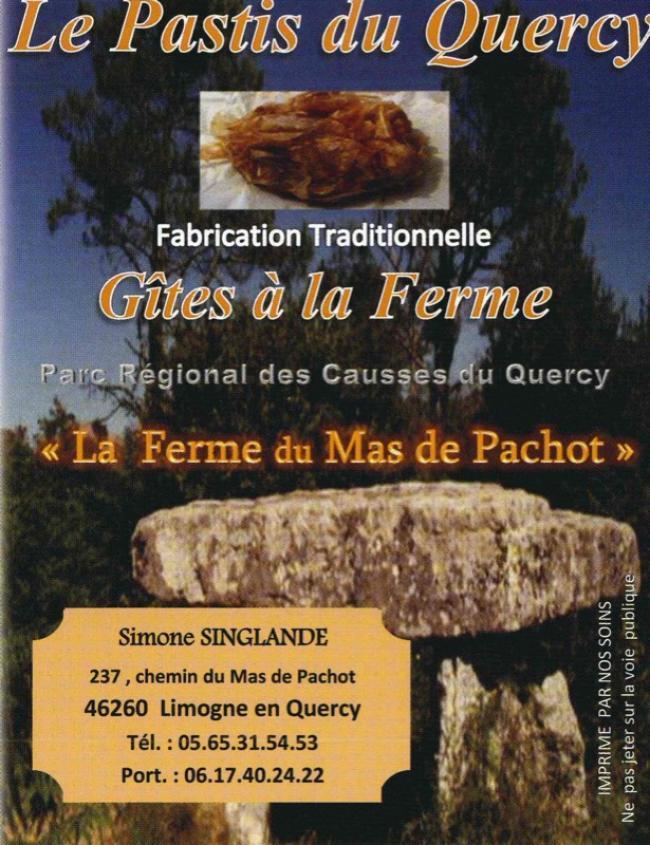 Pastis du Quercy-Credit-M-et-Mme-SINGLANDE