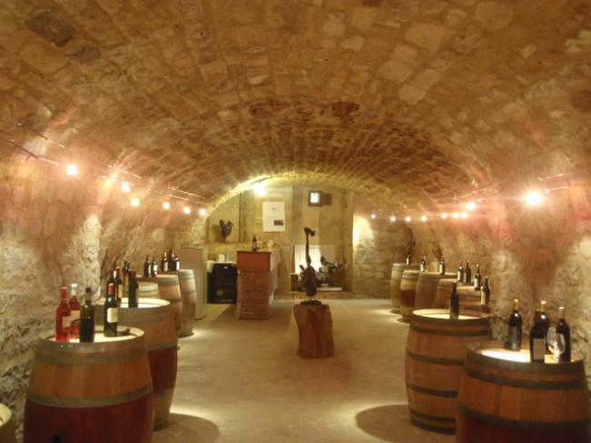 Cave des Vignerons de Puy-l'Evêque-Credit-cave-vignerons