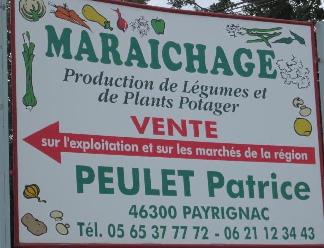 La Plaine Maraîchère-Credit-Chambre-Agriculture