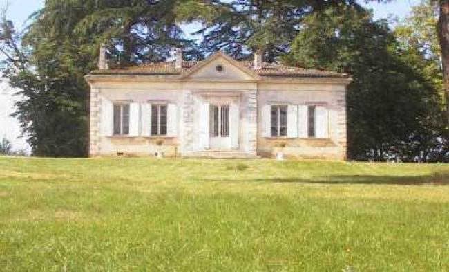 Château Languissan-Credit-chateau-languissan