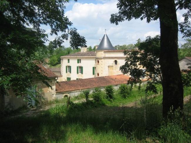 Château La Grolet-Credit-©-Chateau-la-Grolet