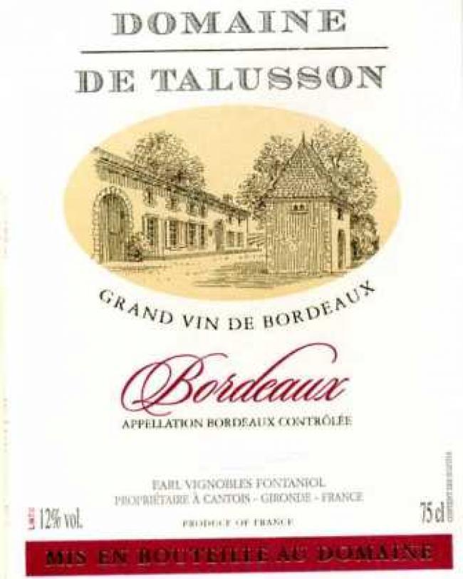 Domaine de Talusson-Credit-©-Domaine-de-Talusson
