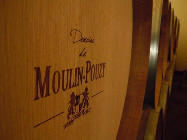 Vignobles Fabien Castaing-Credit-Domaine-de-Moulin-Pouzy