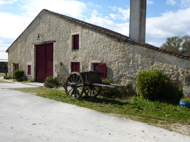 Château de Lisennes-Credit-Chateau-de-Lisennes