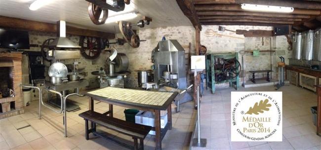 Le Moulin de Maneyrol-Credit-MoulindeManeyrol