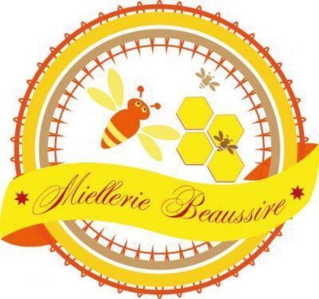 Miellerie Beaussire-Credit-miellerie-beaussire