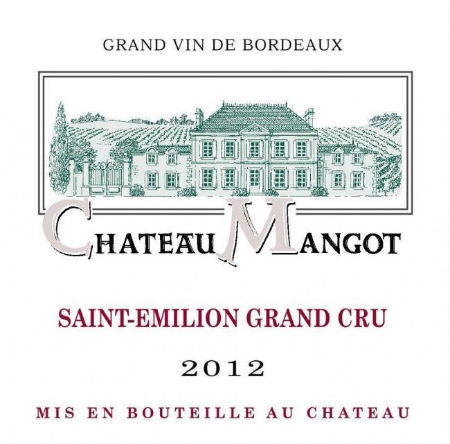 Château Mangot-Credit-CHaTEAU-MANGOT