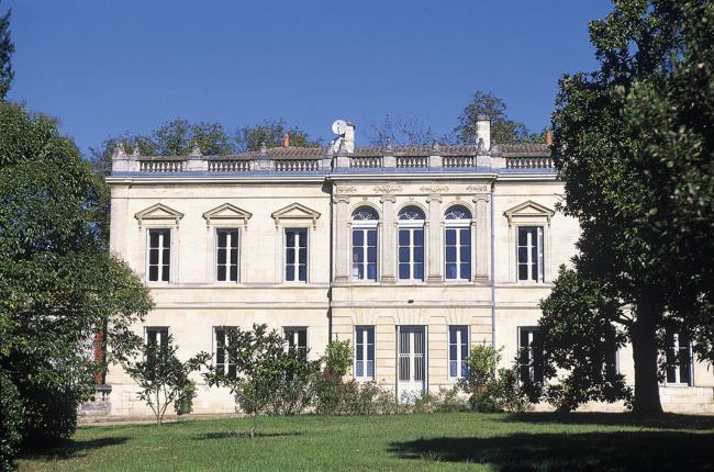 Château Reynon-Credit-©-Chateau-Reynon