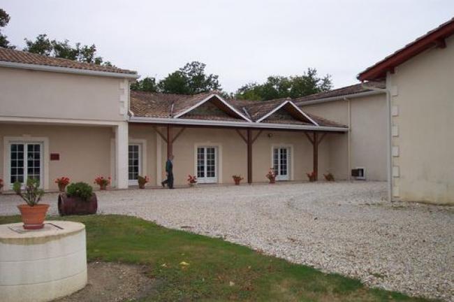 Château Sipian-Credit-©-chateau-sipian