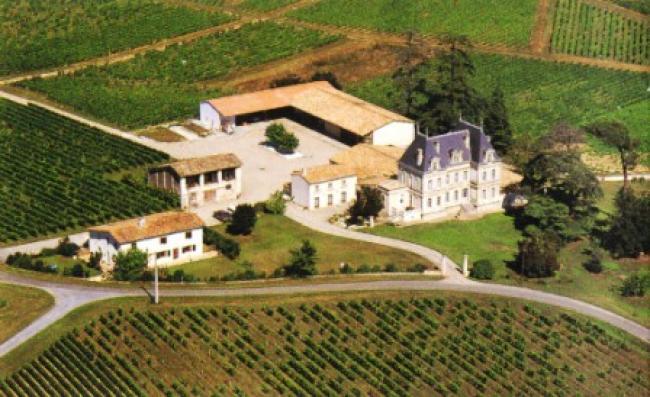 Château Coustolle-Credit-©-coustolle
