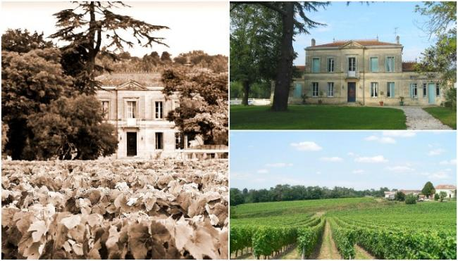 Château Rousselle-Credit-Chateau-Rousselle