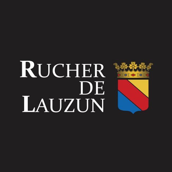 Rucher de Lauzun-Credit-@brosson