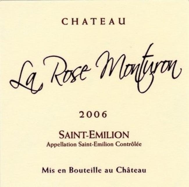 Château La Rose Monturon-Credit-Chateau-La-Rose-Monturon