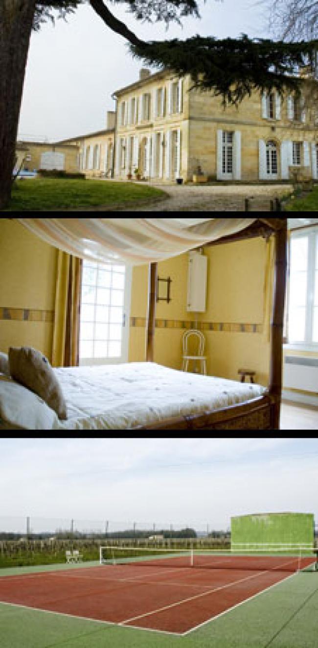 Château Cafol-Credit-©-Chateau-Cafol