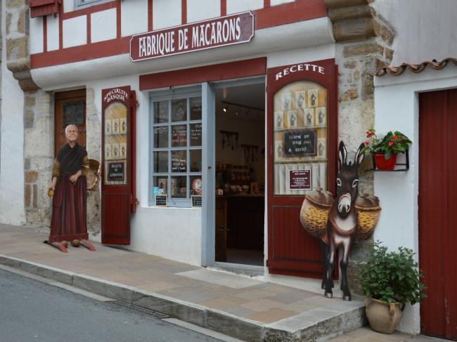 La Fabrique de Macarons-Credit-La-Fabrique-de-Macarons