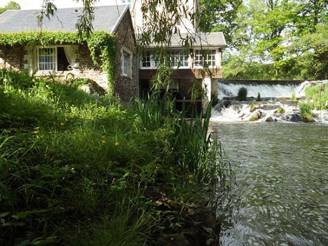 Le Moulin de Feuyas-Credit-Moulin-de-Feuyas