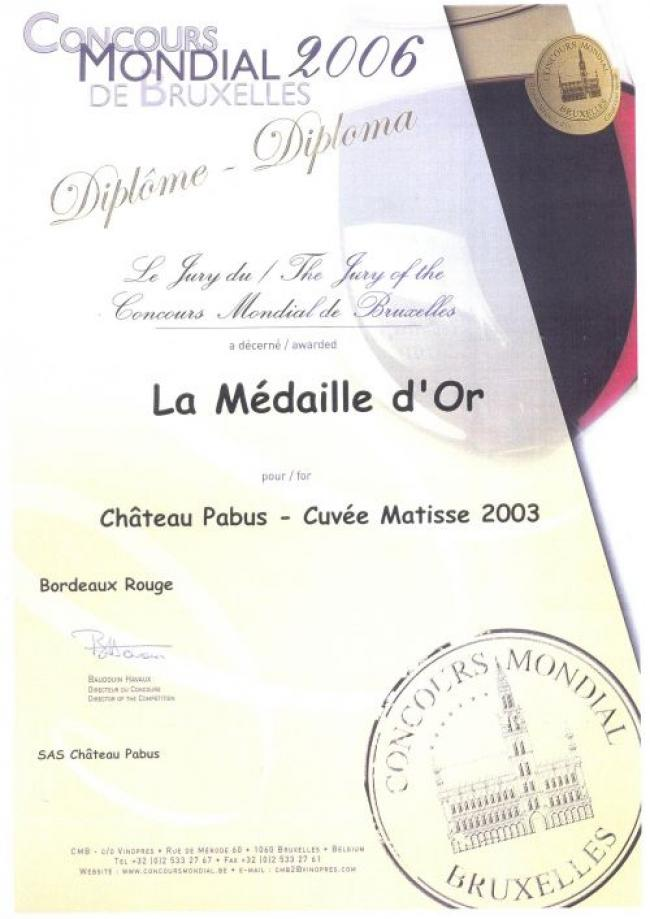 Château Pabus-Credit-OTEM