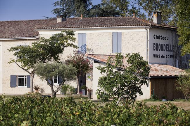 Château Brondelle-Credit-Chateau-Brondelle