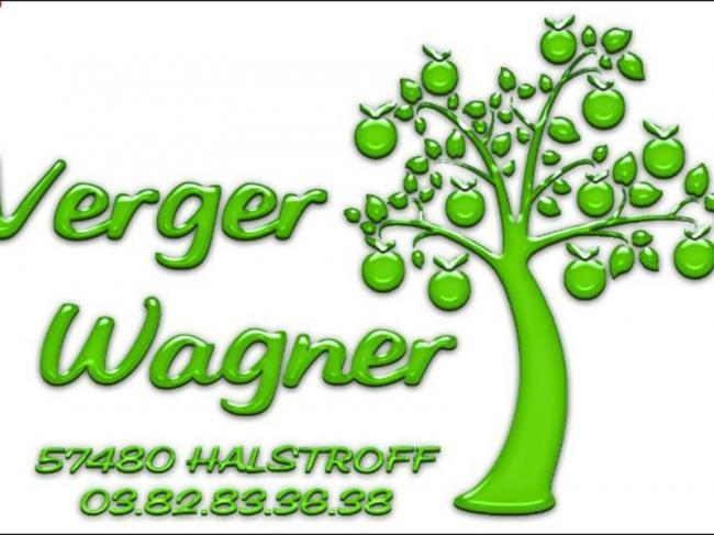 VERGER WAGNER-Credit