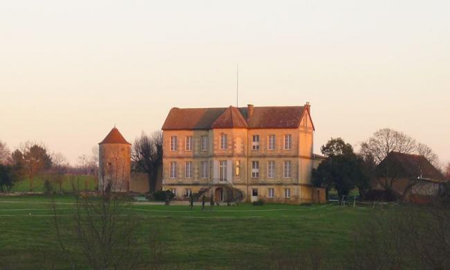 Château de Peyrel-Credit-Chateau-de-Peyrel